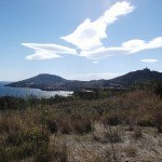 Getting to Collioure France